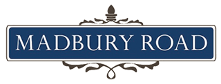 Madbury Road Furniture Logo